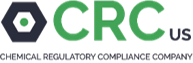 Logo of CRC US